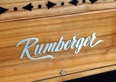 Rumberger-Harmonika.de