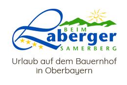 logo-beim-laberger