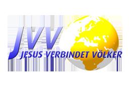 logo_jesus_verbindet_voelker_jvv
