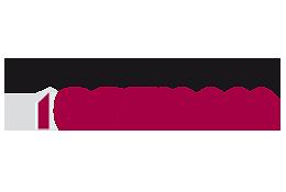 logo_optimal_schraenke