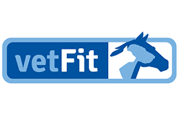 logo_vetfit