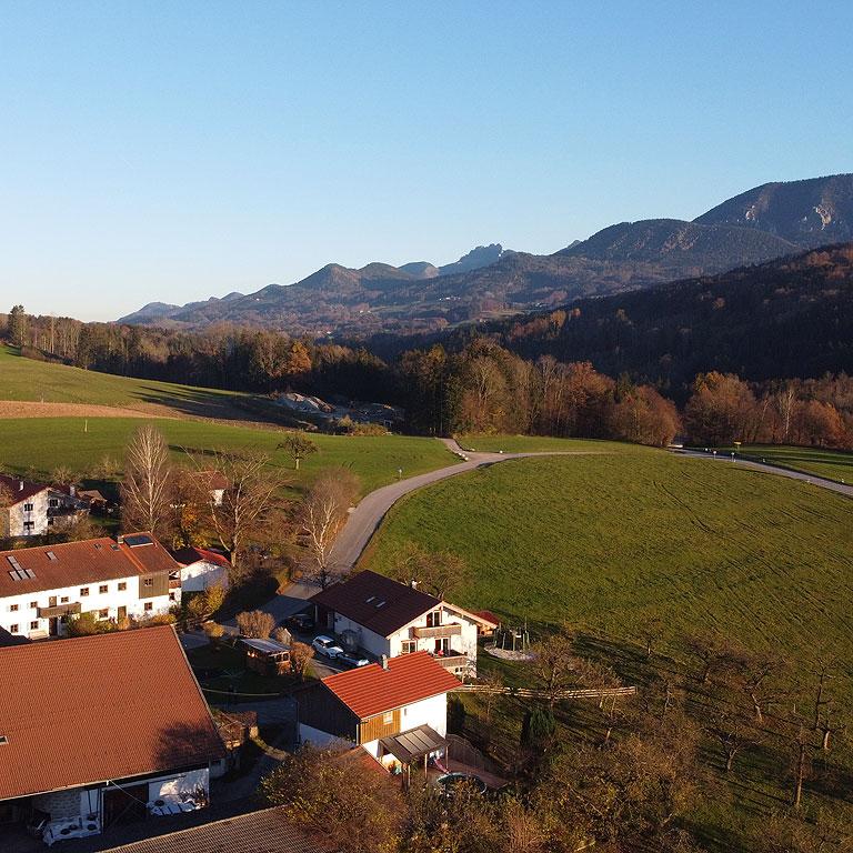 UHC Medien Rohrdorf