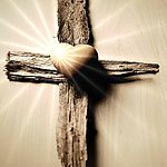 Leistungen: Christliche Projekte