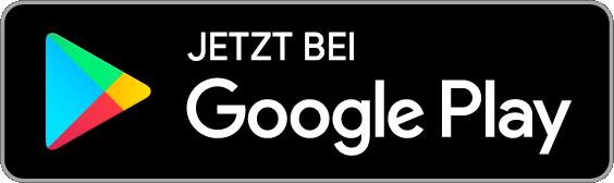 Symbol: Jetzt bei Google Play herunterladen