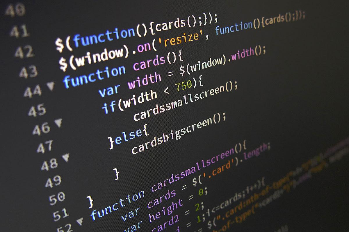 Code Ranking