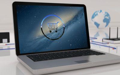 Mit welchem Aufwand muss man für einen Online-Shop rechnen?