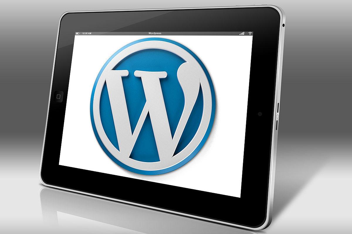 WordPress Agentur UHC Medien